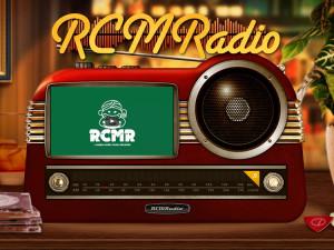 rcmradio