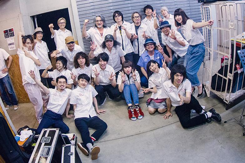 fukuoka_day2
