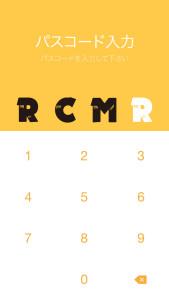 rcmr03