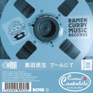OT_CC-03_決