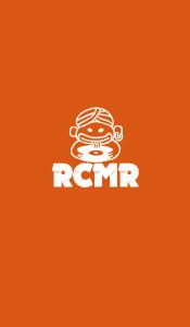 rcmr00